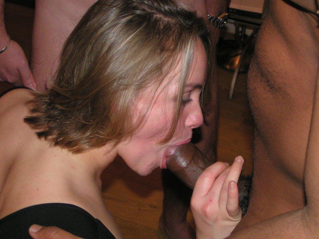 Hot pornstar babe boned